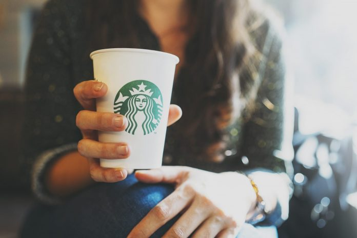What's in Starbucks' Medicine Ball Drink, and Can It Fight a Cold?